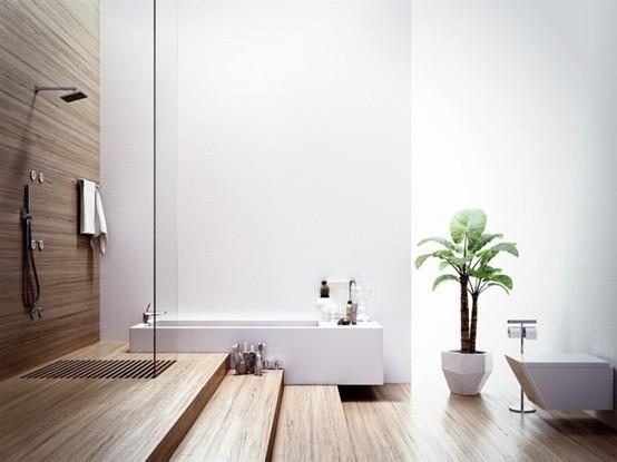 Arredo bagno ed idraulica