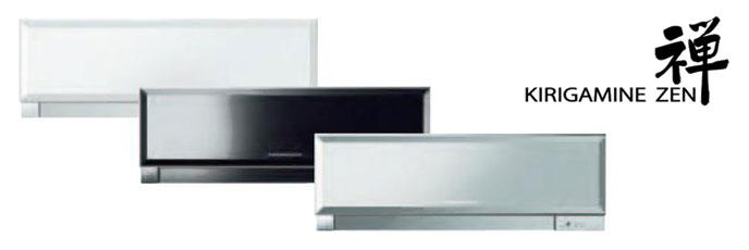 climatizzatori-mitsubishi.jpg
