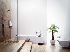 bagno-moderno-con-elementi-in-legno.jpg
