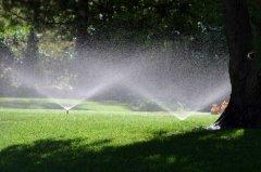 irrigazione-parco-giardino-08.jpg