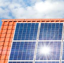 promo solare